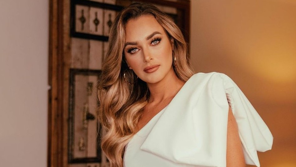 Miss Universo 2021: ¿Quiénes son las favoritas del experto Osmel Sousa para llevarse la corona?