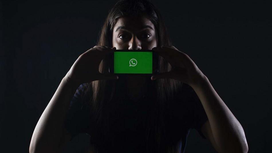 Estas son las funciones que limitará WhatsApp a partir del 15 de mayo por sus nuevas condiciones