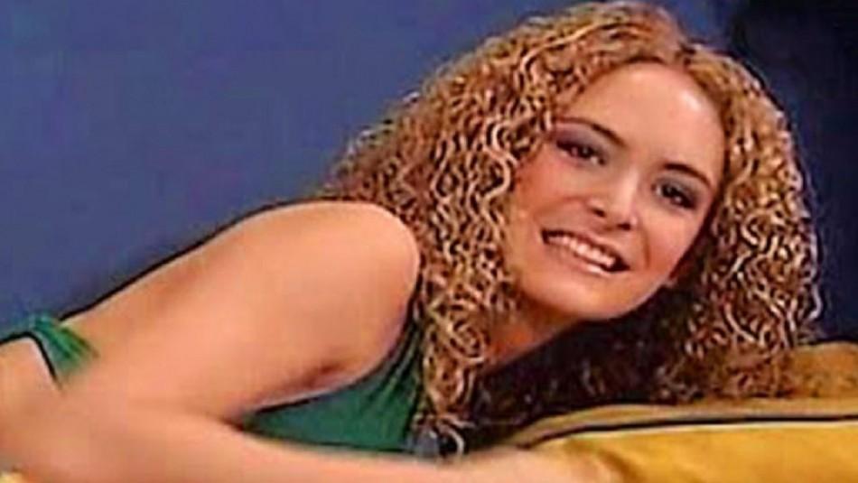 Fernanda Brass