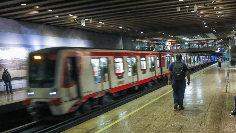 metro biotren merval gratis elecciones horarios transporte mtt