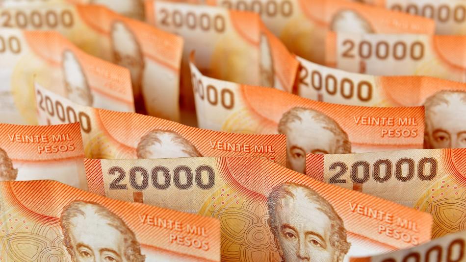 Bonos pendientes por cobrar: Revisa con tu RUT si te corresponde algún beneficio
