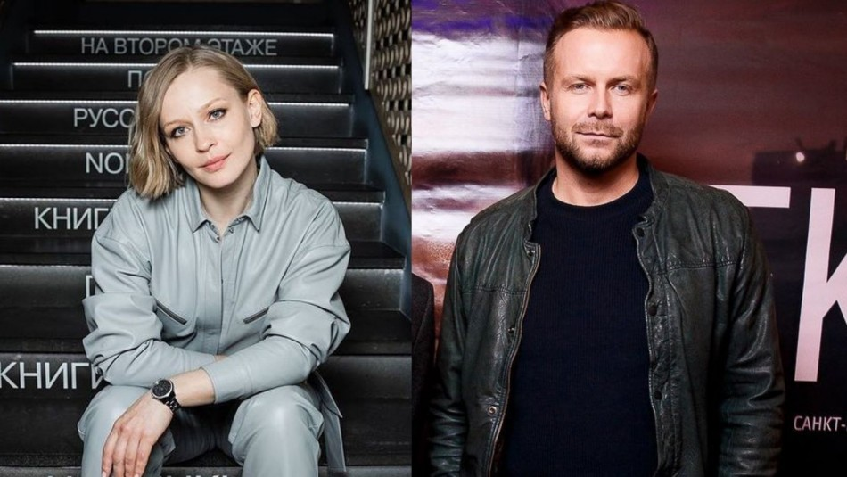 Rusia busca grabar primera película de ficción en el espacio: Enviará a una actriz y un director