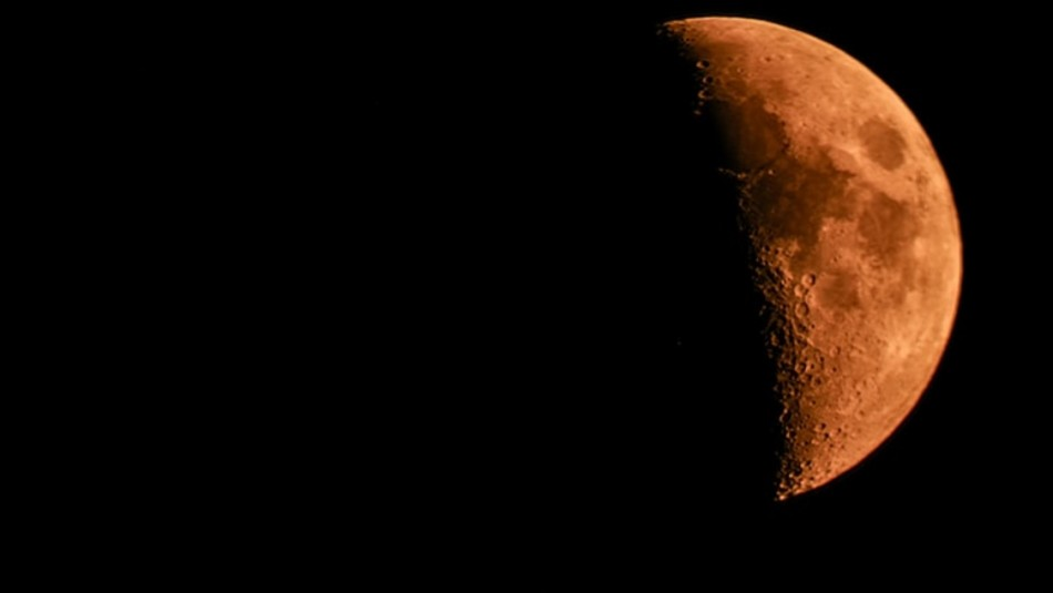 Eclipse Luna de Sangre: Cuándo ocurrirá y por qué no puedes perdértelo