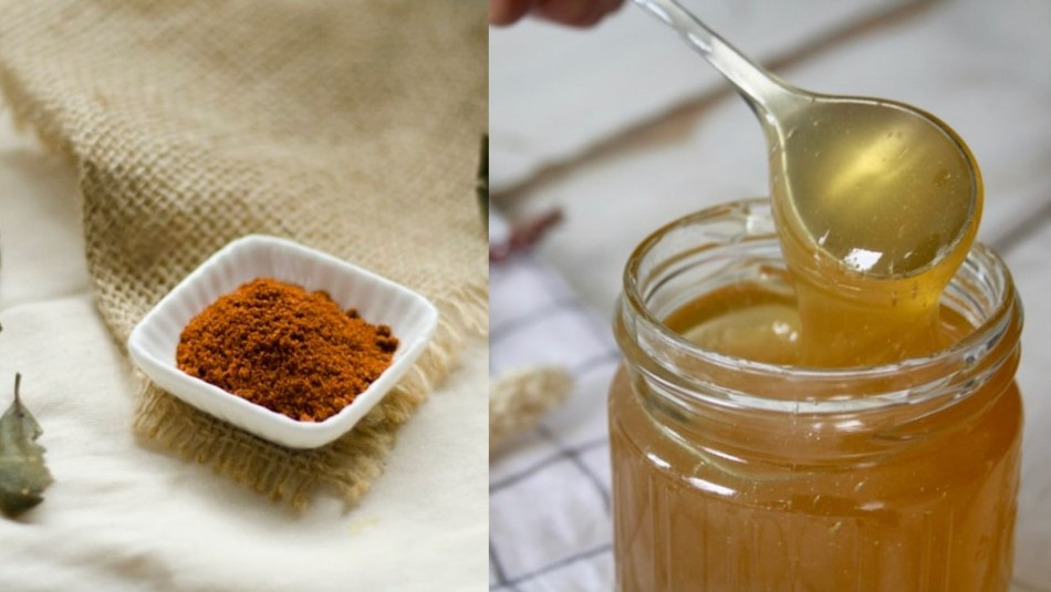 Remedio natural: Todas los beneficios de la combinación entre canela y miel