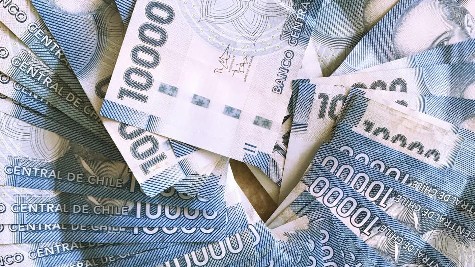 Beneficios para cotizantes: Los pagos que puedes recibir si estás afiliado a una AFP
