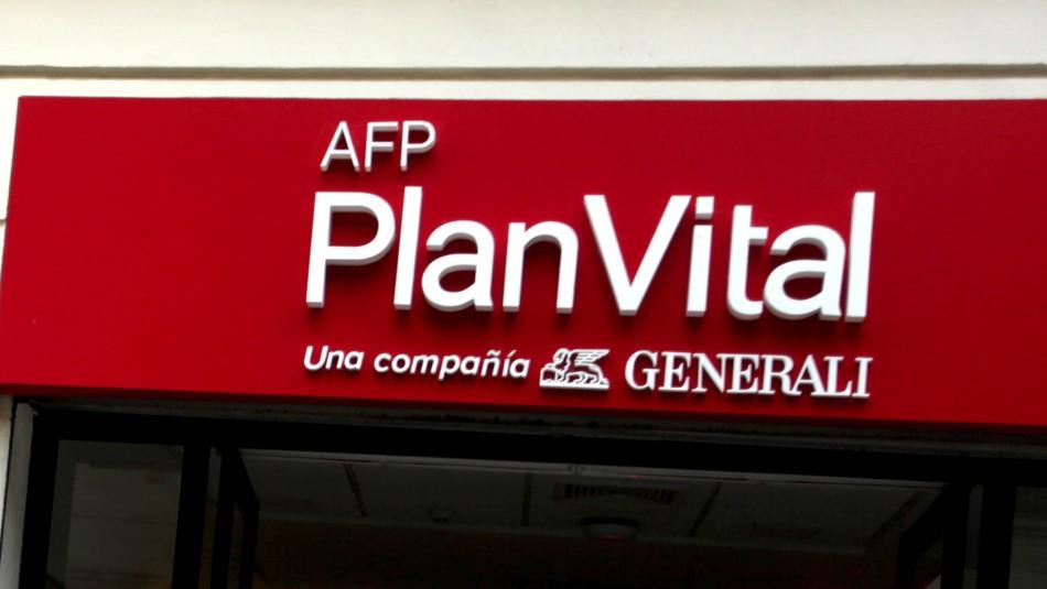 AFP PlanVital: Revisa el sitio web oficial para solicitar el bono de $200 mil