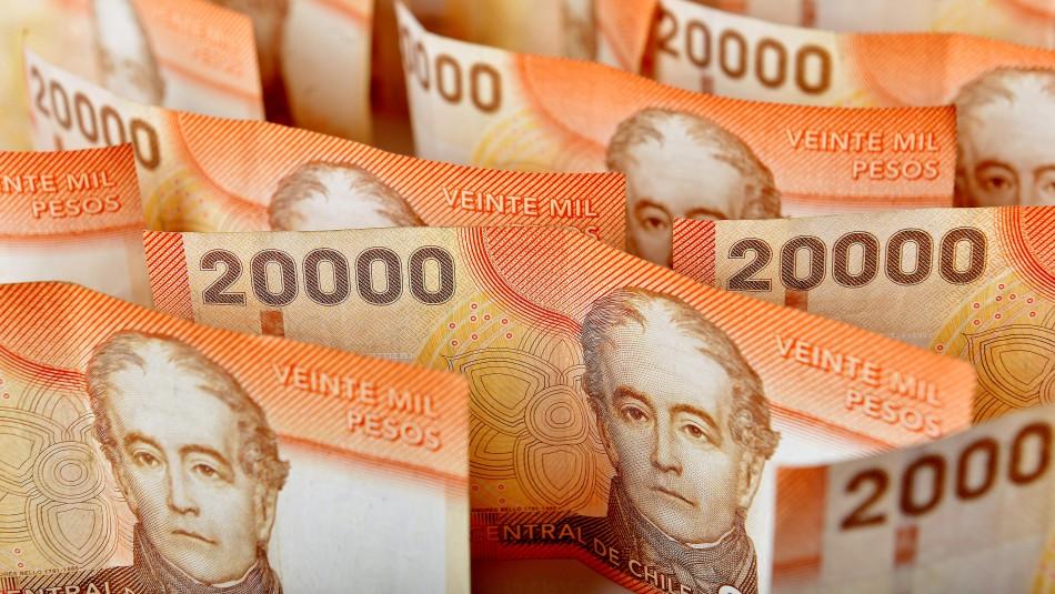 Bono Formalización del Trabajo: Conoce cómo puedes recibir el pago que supera los $220.000
