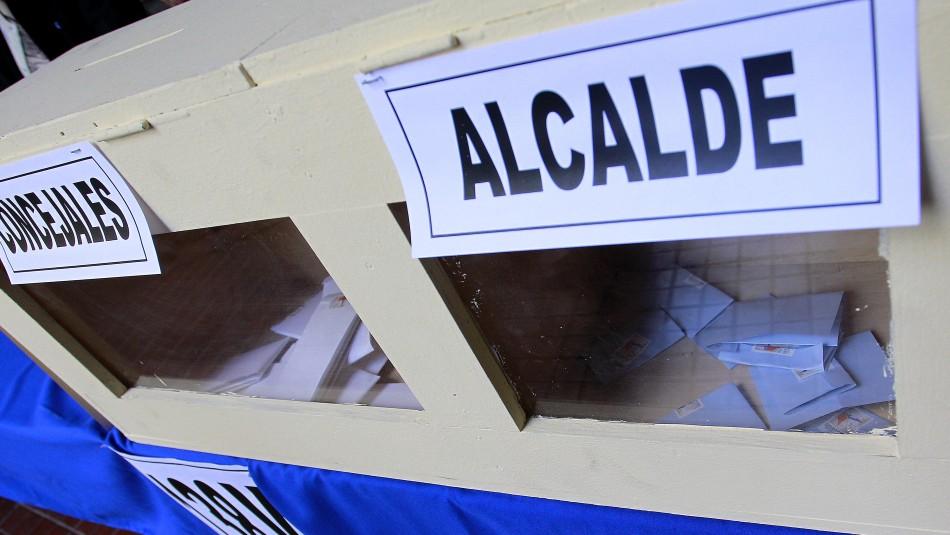 Megaelección 2021: ¿Qué necesito para ir a votar este sábado?
