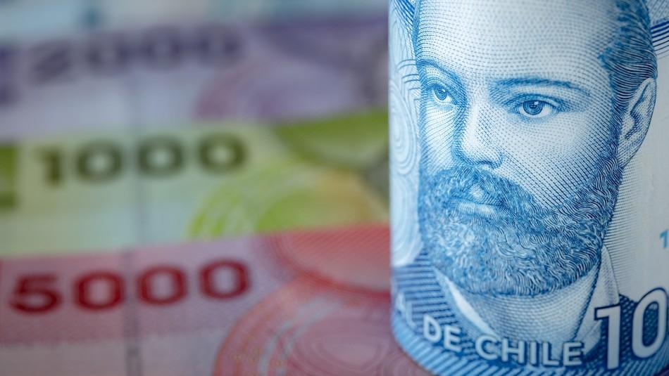 Bono de $200 mil: Así puedes solicitar el retiro del dinero en tu AFP