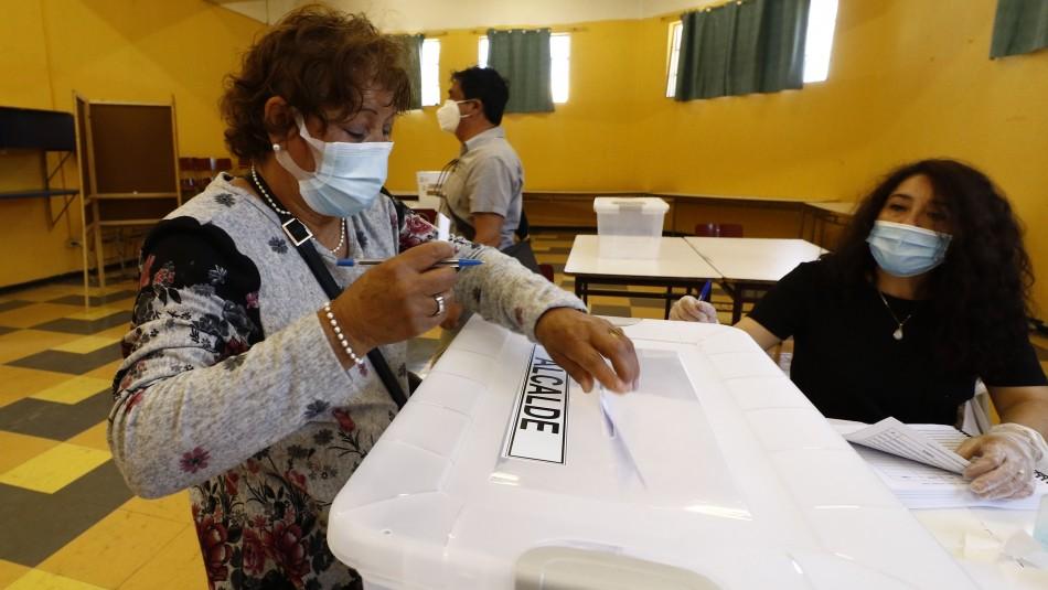 Las claves de la megaelección de este fin de semana: Experto explica cómo se debe votar
