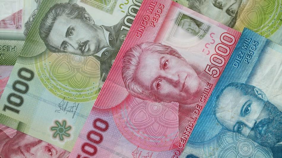 Adelantan pago del Bono IFE Ampliado de abril: Cuándo recibes el monto del beneficio