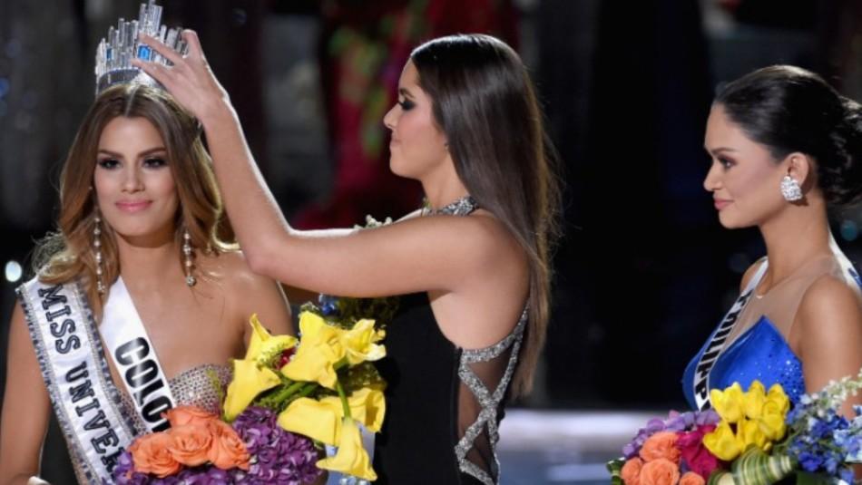Miss Universo 2021: Revisa la hora y cómo ver en vivo el evento en que participa Daniela Nicolás