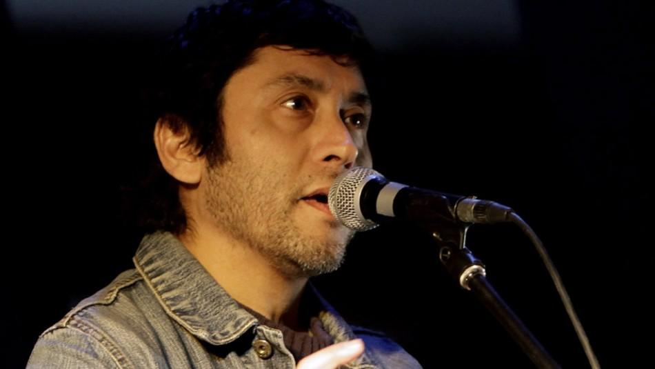 Claudio Narea culpa al trap y al reggaetón por baja participación en las elecciones