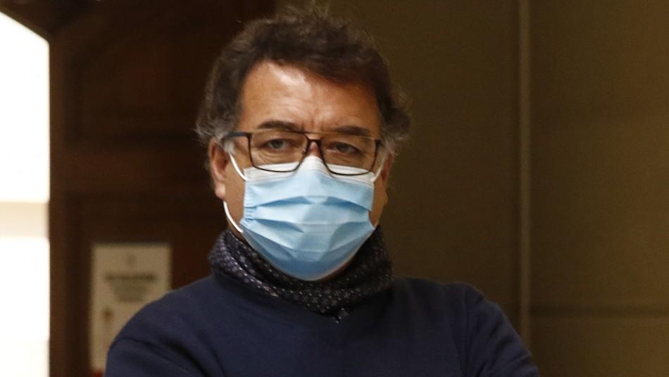 Pablo Maltés