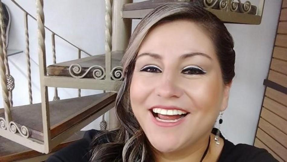 Mujer fue asesinada mientras celebraba los 15 años de su hija