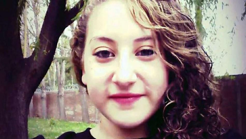 Encuentran el cuerpo calcinado de una joven de 22 años desaparecida en Argentina
