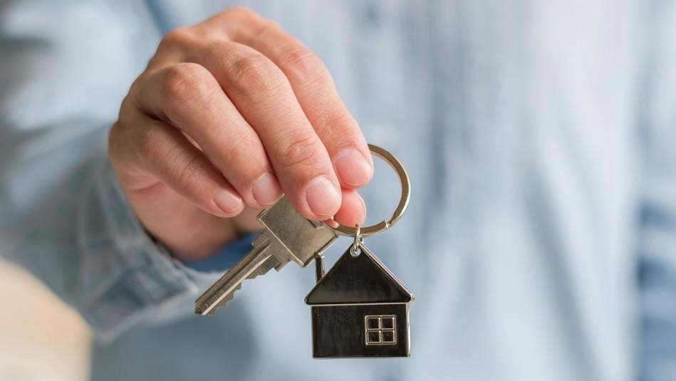subsidio habitacional ds1 clase media