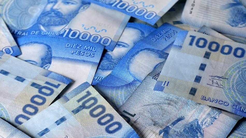 Bono por Formalización del Trabajo: ¿Quiénes pueden recibir el pago que supera los $220.000?