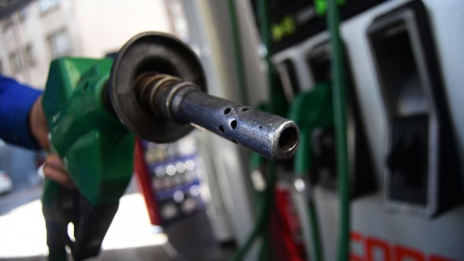 Parafina barata y gas conveniente: Conoce dónde encontrar el precio más bajo en tu comuna