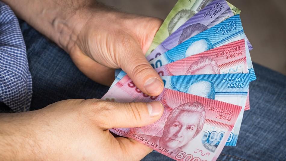 Bono por Formalización del Trabajo: Así puedes acceder al pago superior a $226.000