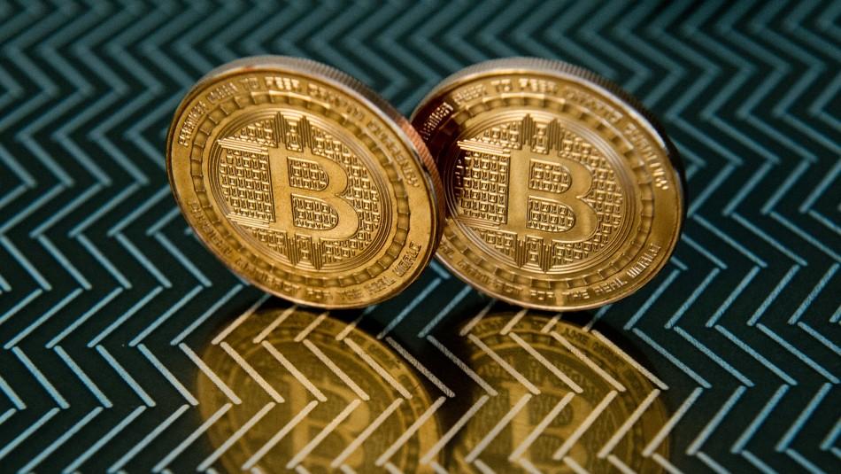 Precio del bitcoin se derrumba por advertencia de China y comentarios de Elon Musk