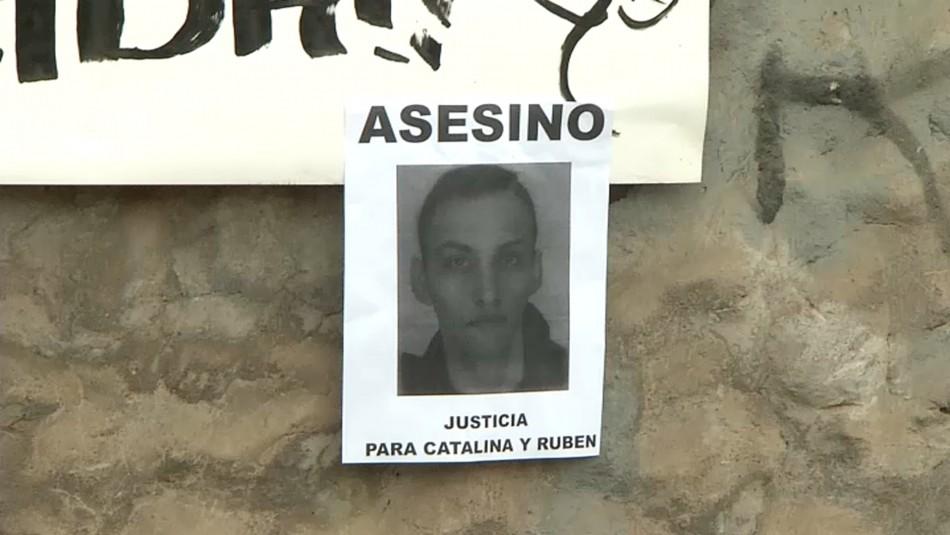 Crimen de hermanos en El Bosque: quién es el único sospechoso que aún está prófugo