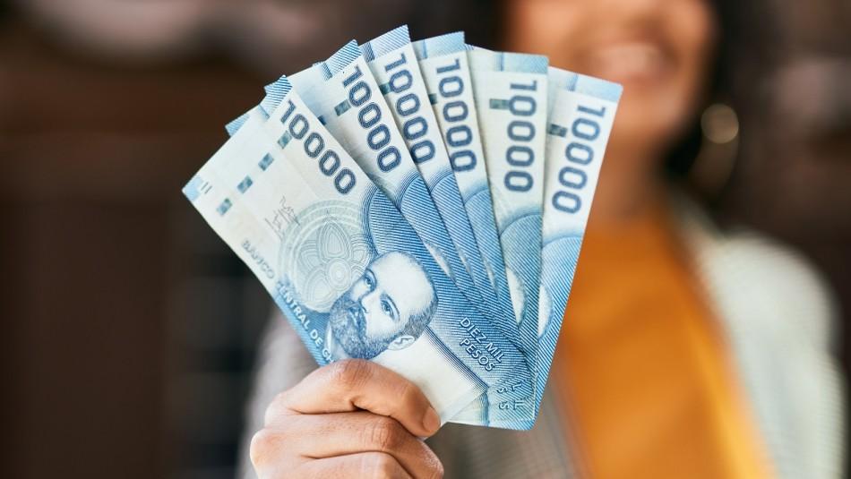 Subsidio Protege: ¿Hasta cuándo puedo postular al pago mensual de $200.000?