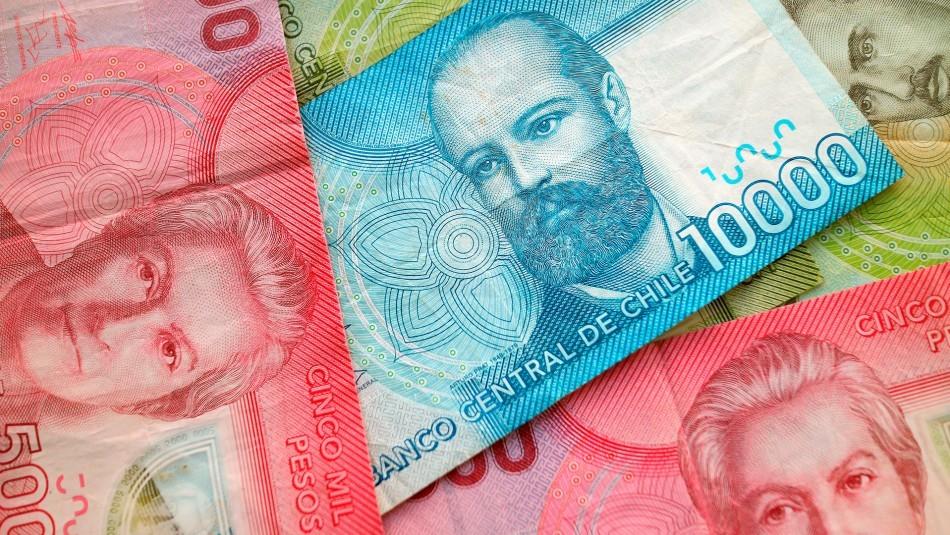 Bono de $200 mil: Revisa el plazo que tiene tu AFP para depositar el dinero