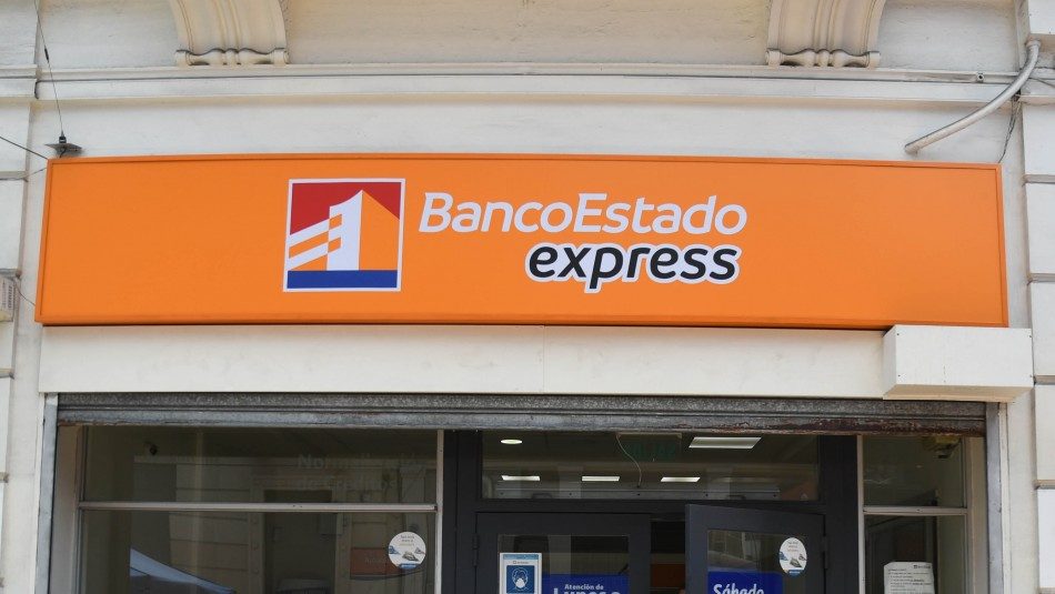 Cuenta RUT: Conoce cuánto dinero diario puedes retirar desde Banco Estado Express