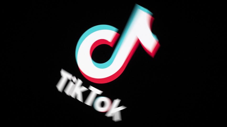 Fundador de TikTok deja la presidencia para
