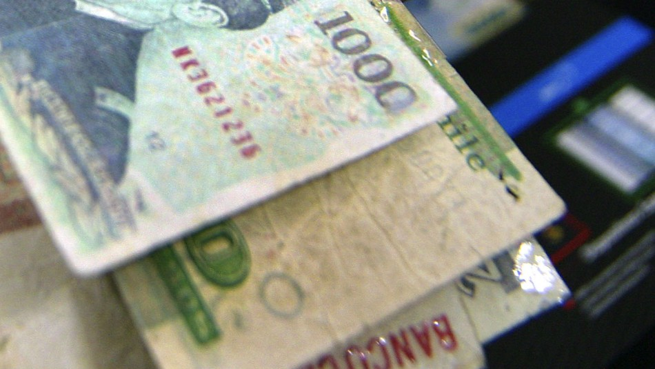Bono Base Familiar: Conoce cómo cobrar y el monto mensual que puedes recibir