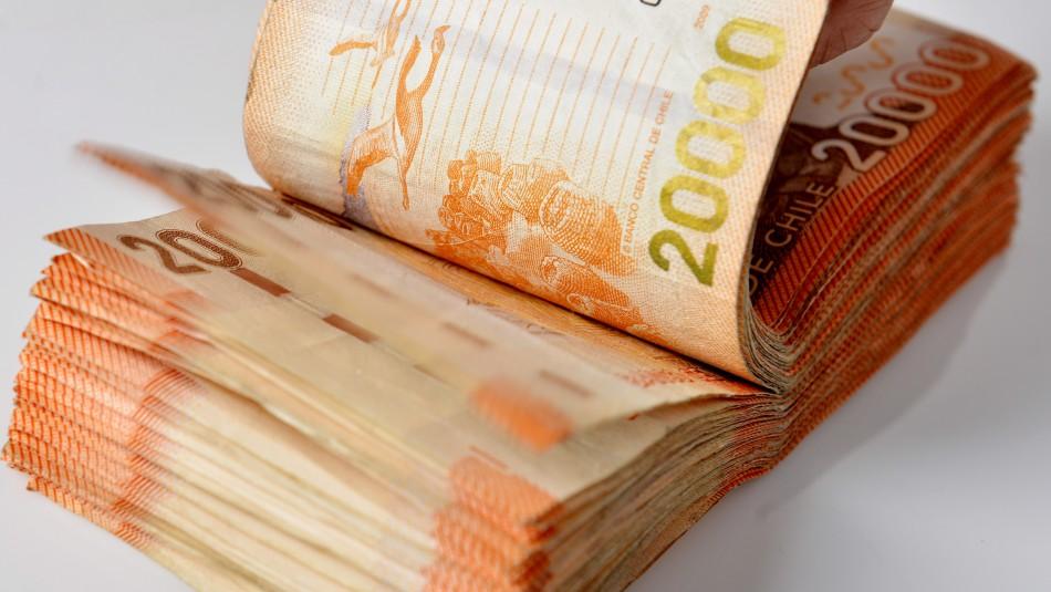 Bono IFE Ampliado: Conoce cuándo se paga el monto del mes de mayo