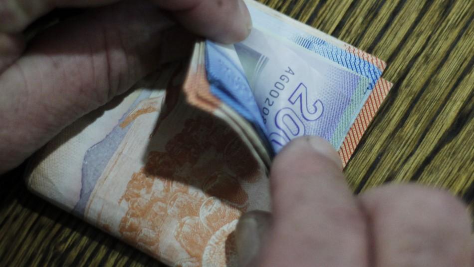 Subsidio al Nuevo Empleo: Conoce quiénes pueden recibir el monto máximo de hasta $420.000