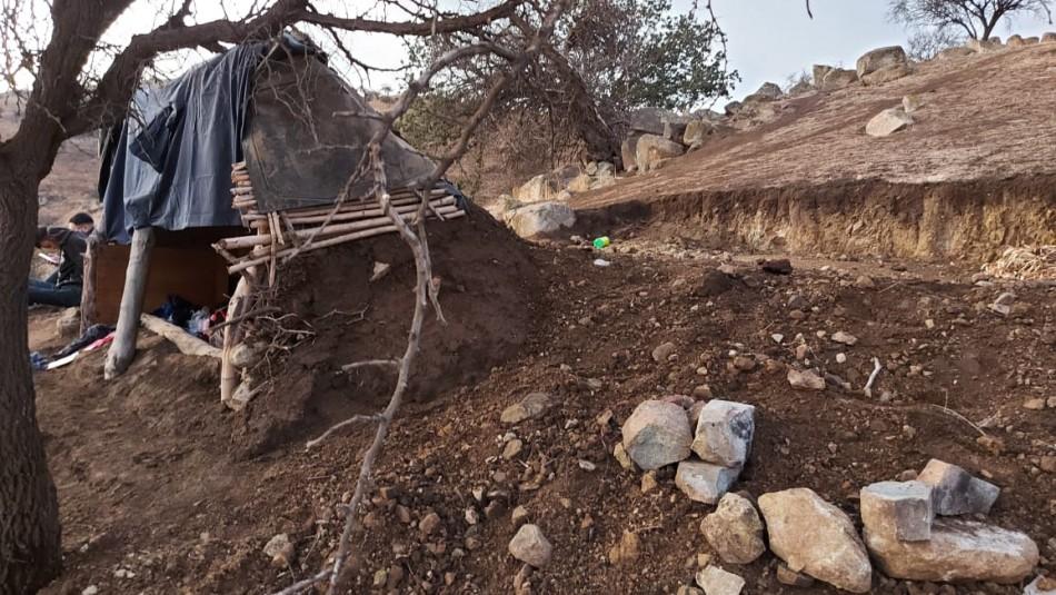 Homicidio en El Bosque: Carabineros cuenta rol que jugaron testigos en detención de sospechoso