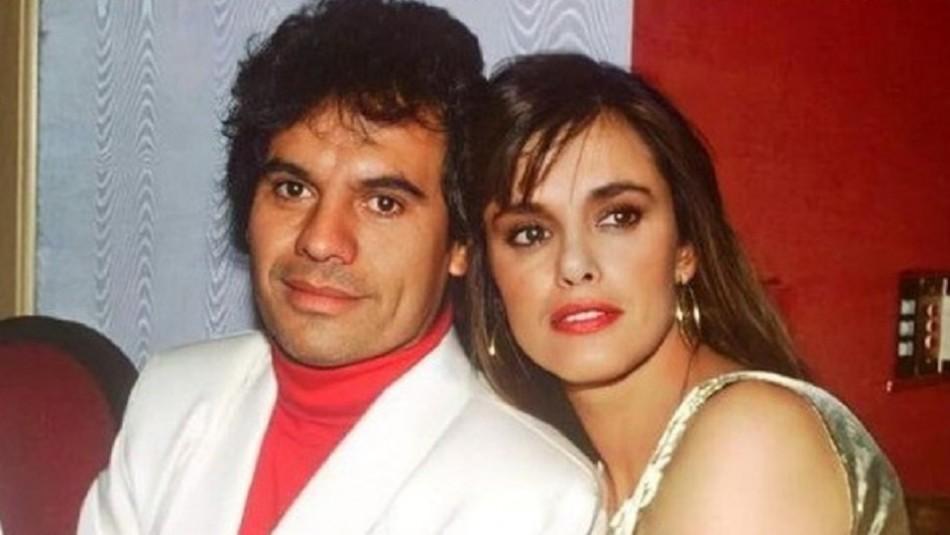 Así cambió Lucía Mendez su rostro: La actriz es criticada por su obsesión por las cirugías