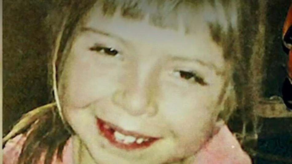 A cinco años de la muerte de Lissette Villa: Comienza juicio contra funcionarias del Sename