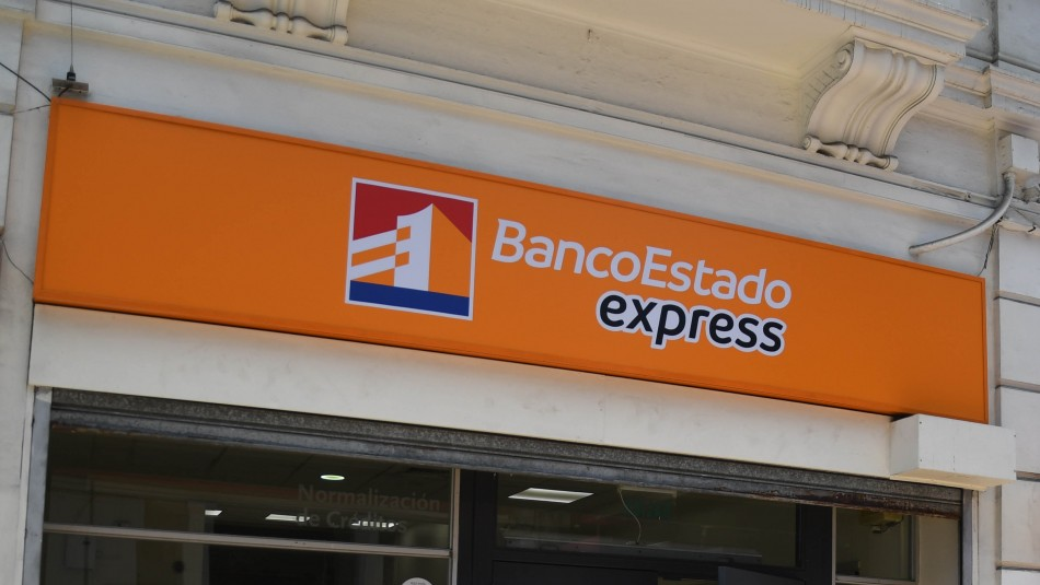 Solicitar Cuenta RUT y más: Conoce los trámites que puedes realizar en Banco Estado Express