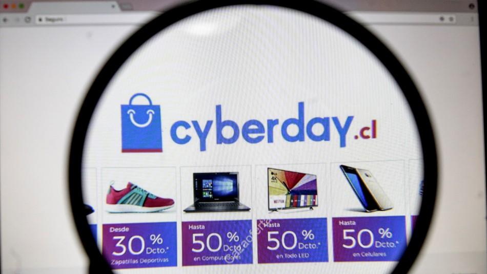 ¿Listo para el CyberDay 2021?: Conoce cuándo empieza el esperado evento