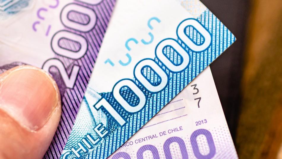 Pago adicional del Bono Clase Media: Quiénes pueden recibir hasta $625.000
