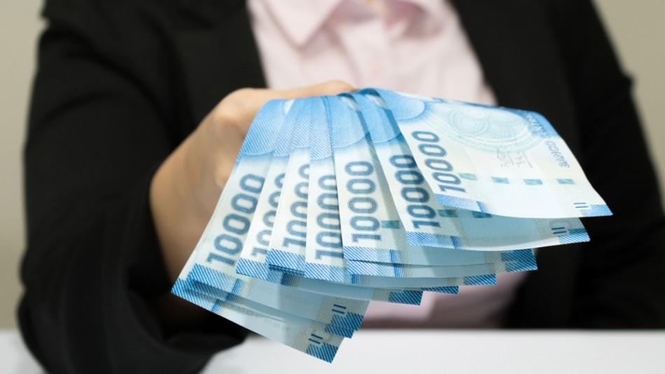 Bono de Reconocimiento: Conoce quiénes obtendrán el beneficio y el monto que recibirán