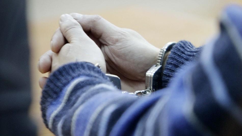 Condenan a 8 años de cárcel a funcionario que violó a paciente en hospital psquiátrico