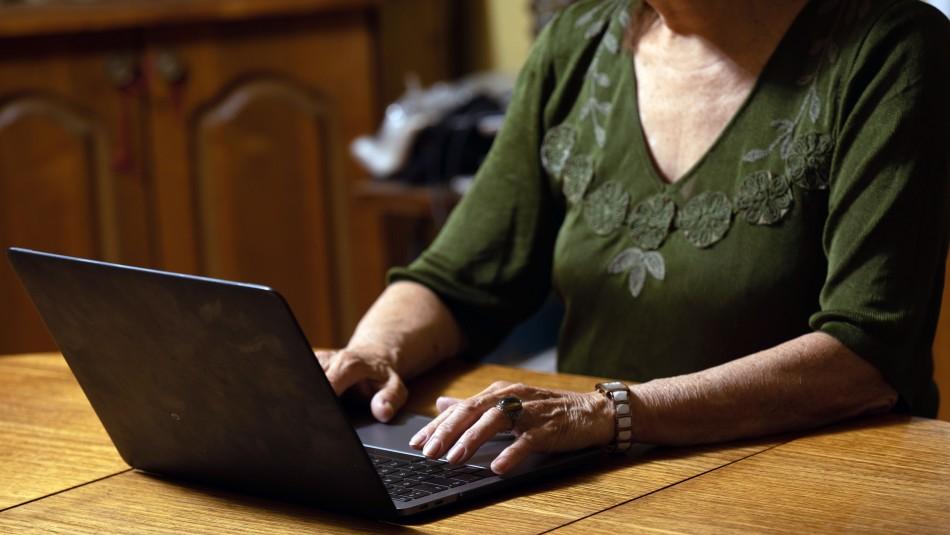 Bonos para mujeres: Estos son los beneficios que pueden recibir solo ellas