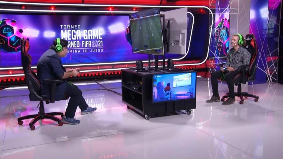 E-Sports llegan a la televisión abierta: Así se jugará la Copa