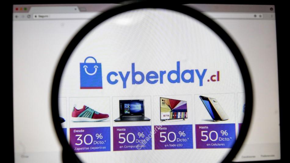 CyberDay 2021: Conoce los sitios para comparar precios y revisar las mejores ofertas