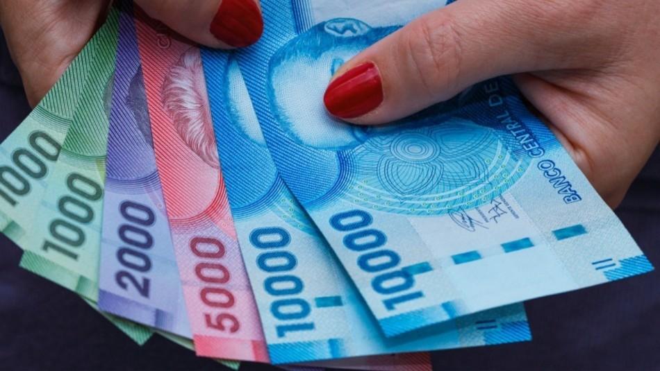 Préstamo Solidario Clase Media: ¿Cuánto se demora el pago tras solicitar el crédito?