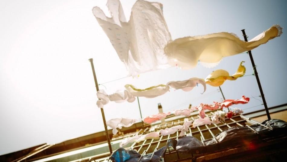 ¿Dejas los cierres abiertos? Cinco errores que estás cometiendo al lavar la ropa
