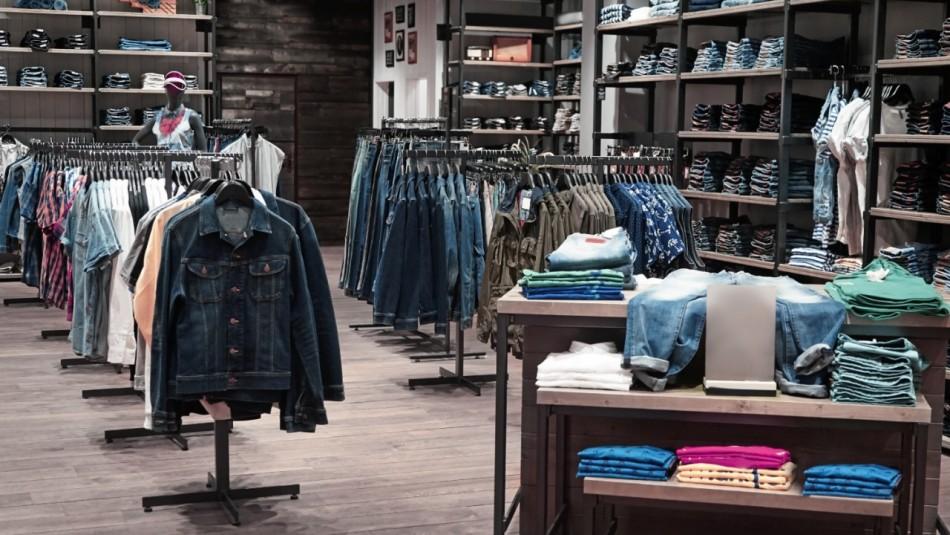 CyberDay 2021: Estas son las marcas de vestuario y calzado que son parte del evento