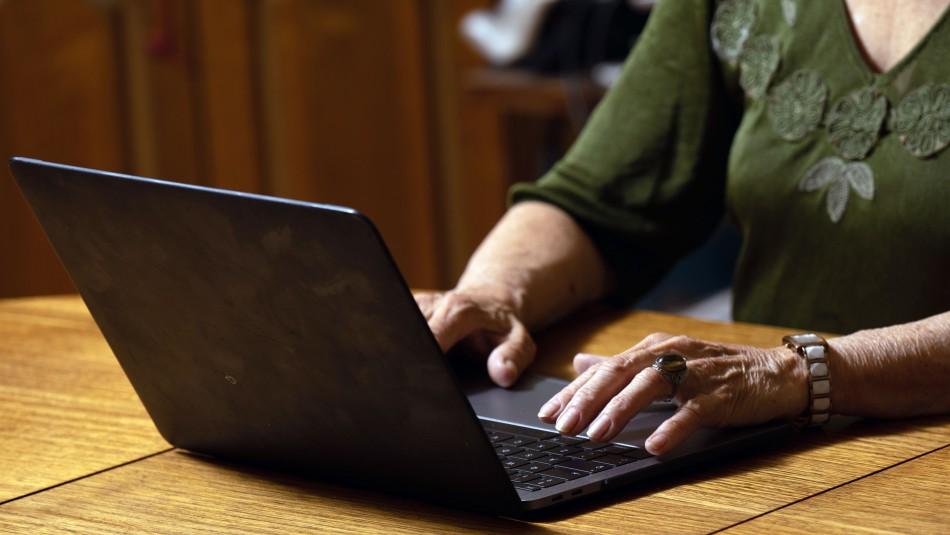 Pase de Movilidad: Revisa cómo obtener la Clave Única sin salir de tu hogar