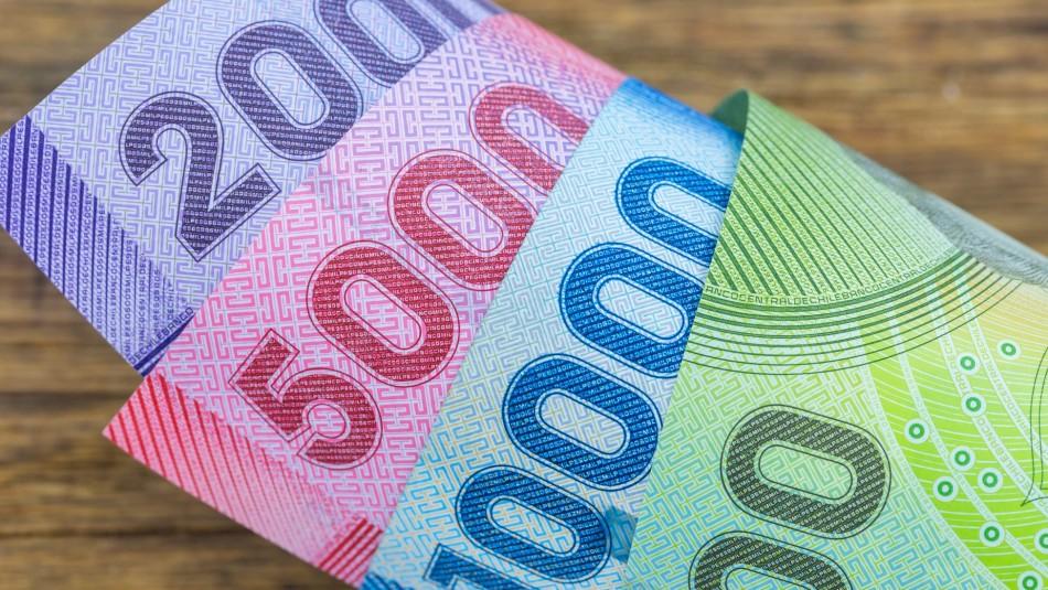 Renta Básica Universal: Así serían depositados los montos del beneficio