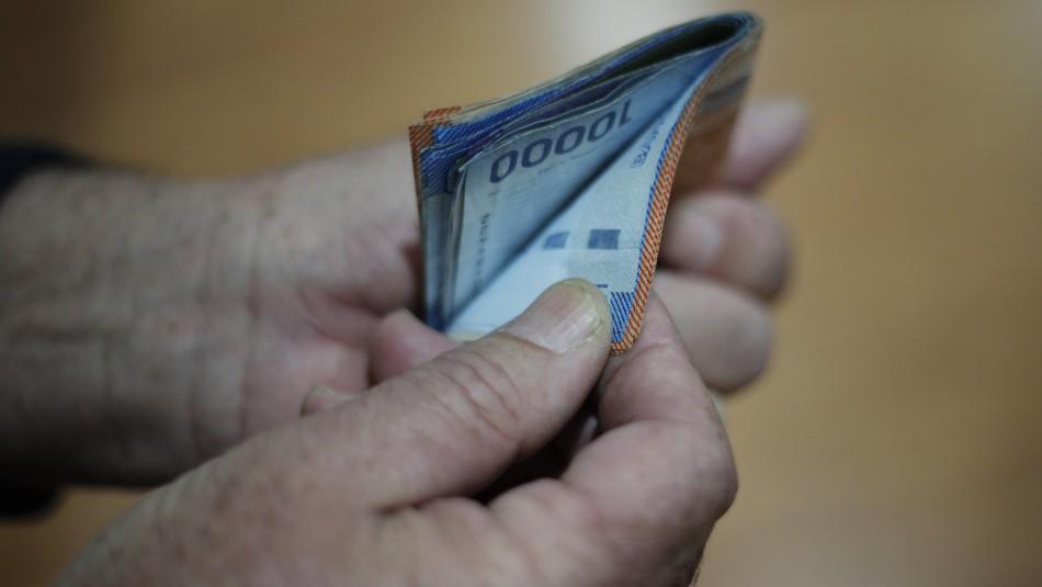 Bono de $1 millón: Las medidas de ayuda para las Pymes anunciadas por el Gobierno